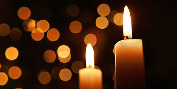 candle-vigil-TW
