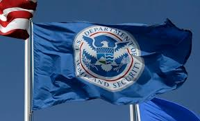 dhs-homeland-security