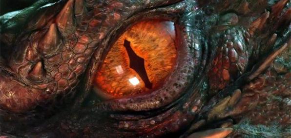 dragon-eye-TW