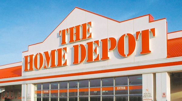 'I didn't sign up for that': Home Depot co-founder feels 'betrayed' by Trump