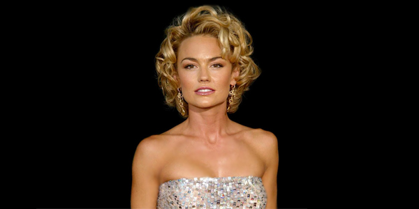 "Actress Kelly Carlson, who is best known for her role as Kimber Henry on the FX drama series ""Nip/Tuck,"" pulls no punches in championing the cause against FGM, calling out the American Civil Liberties Union for its support of the practice"
