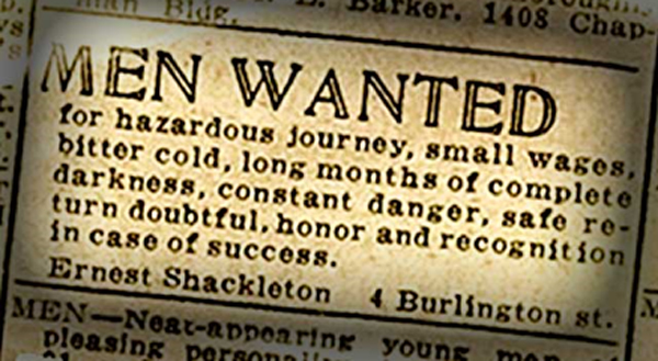 men-wanted-ad