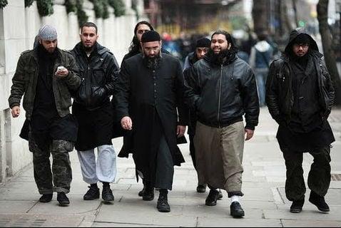 muslim-patrol