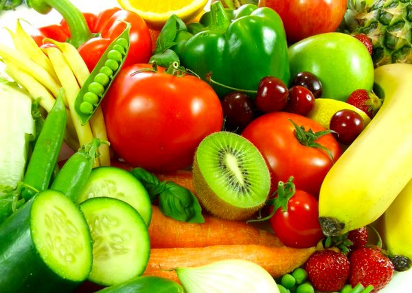 organic-fruits-vegetables-tw-600