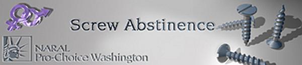 screw-abstinence-banner