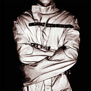 straight-jacket-TW