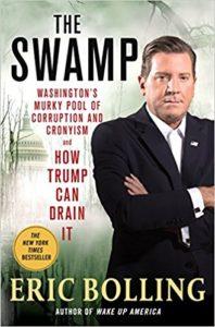 swamp-bolling