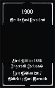 1900-or-the-last-president-300