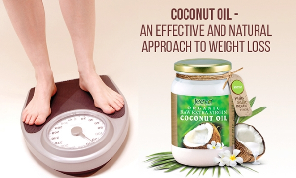 Coconut oil: Helpful or harmful?