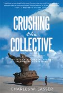 Crushing-Collective