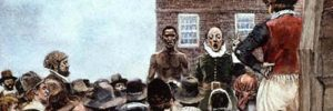 First_Slave_Auction_1655_Howard_Pyle-1