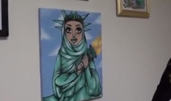 LibertyMuslim