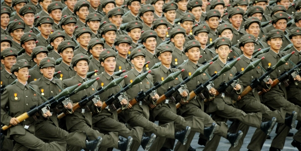 http://wnd.com/files/2017/08/North-Korea-military.jpg