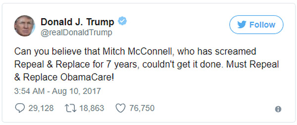 Trump-Mcconnell-TW5