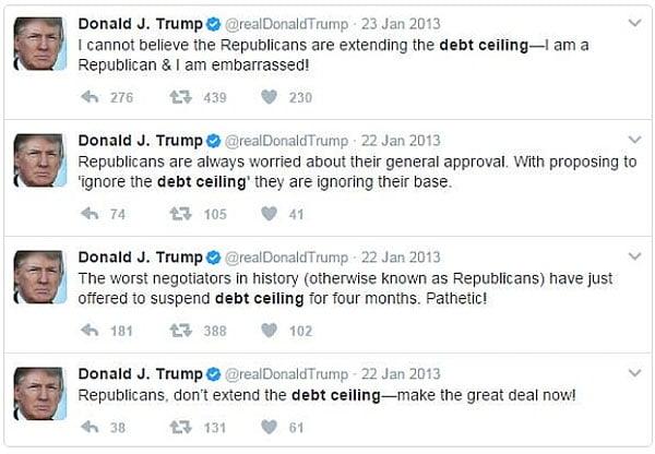 Trump-debt-ceiling-TW