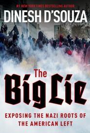 big-lie4
