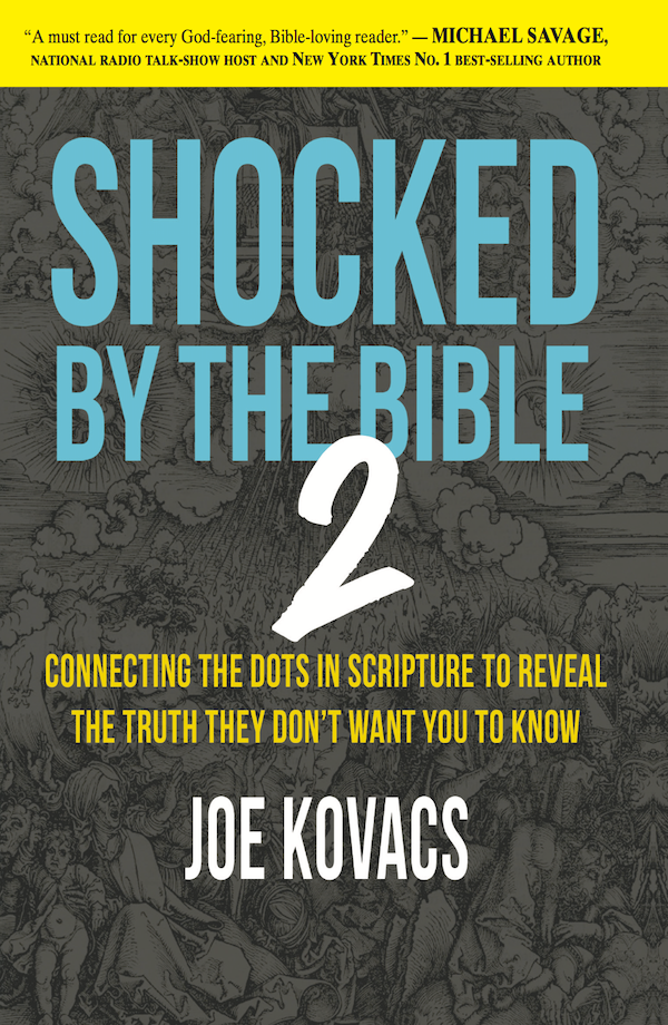 shocked-by-the-bible-2-cover-full-600x920