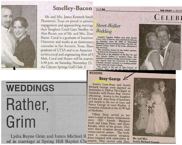 Odd wedding names-5