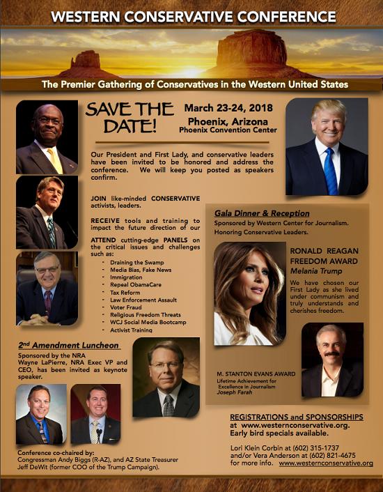 WCC flyer 2