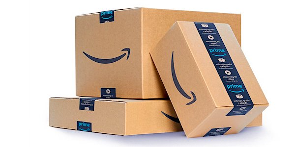 amazon-prime-shipping-boxes-600