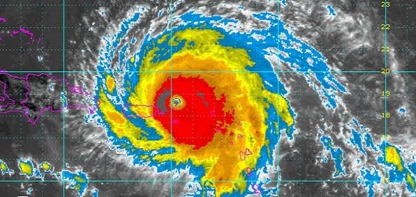 hurricane_irma_puerto_rico