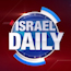 ILTV Daily Newscast
