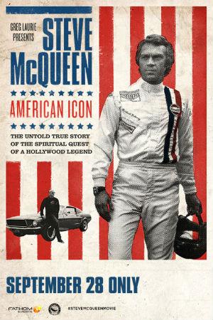 mcqueen-movie-poster