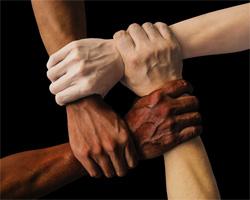 Diversity-Pixabay