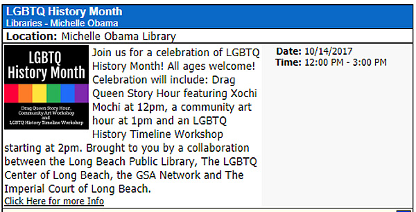 LGBTQ-Michelle-Obama-Library.jpg