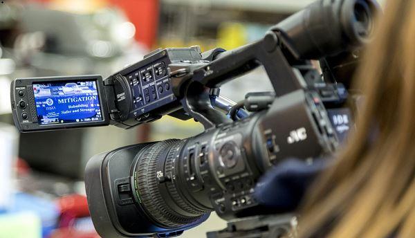 NewsCameraGOV