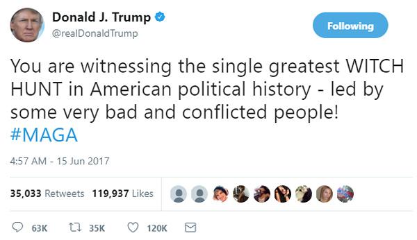 Trump-witch-hunt-TW