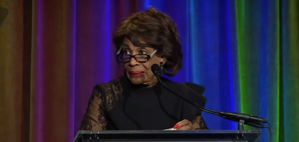 maxine_waters