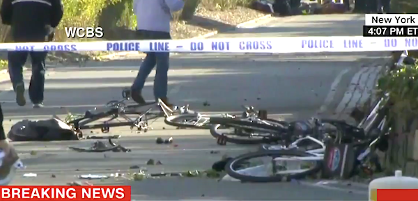 new-york-terror-20171031-bicycles-wcbs-600
