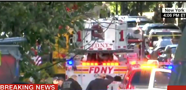 new-york-terror-20171031-fdny-cnn-screenshot-600