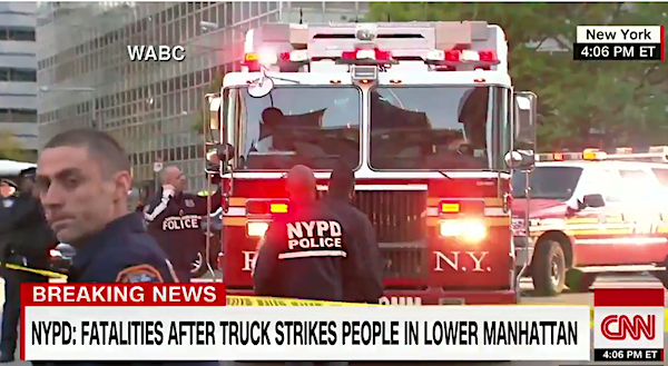 new-york-terror-20171031-firetruck-cnn-600