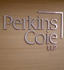perkins-coie