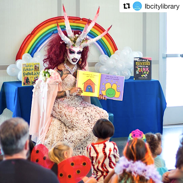 satanic-drag-queen-long-beach-library-fu