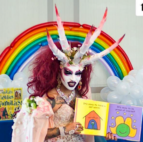 satanic-drag-queen-long-beach-library-insta-600-2