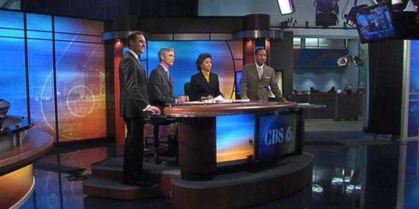 Did feds just kill off local TV, radio stations? - WND