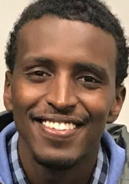 Abdullah Yusuf