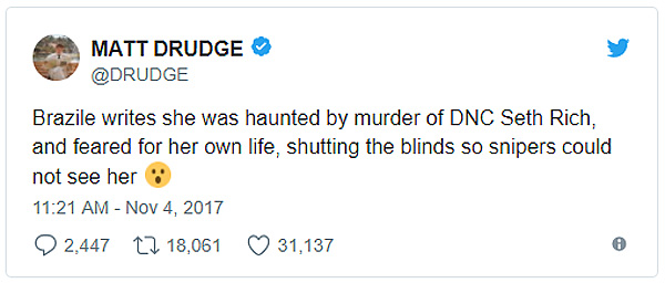 Drudge-TW-seth-rich