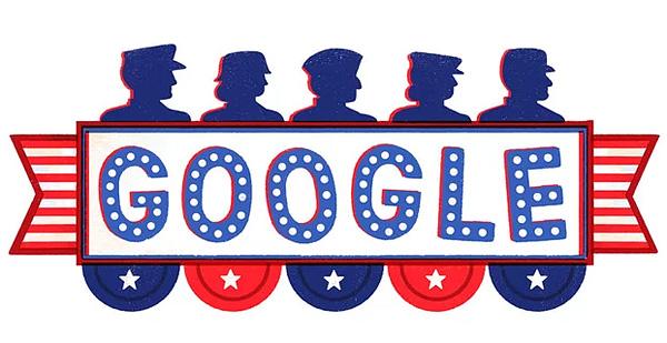 Google-veterans-2017