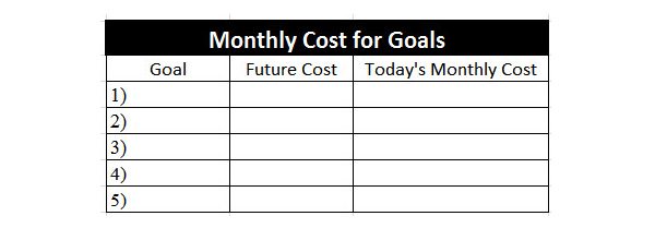 Monthly-cost-goals-Tallal