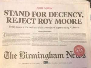 birmingham-news