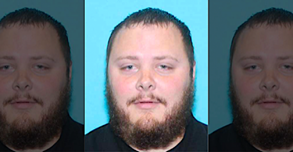 Texas church shooter was a militant atheist