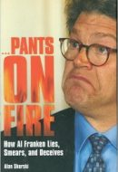 franken_pants_on_fire_bookcvr