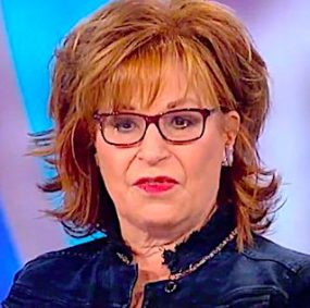 joy-behar-the-view-vid-600