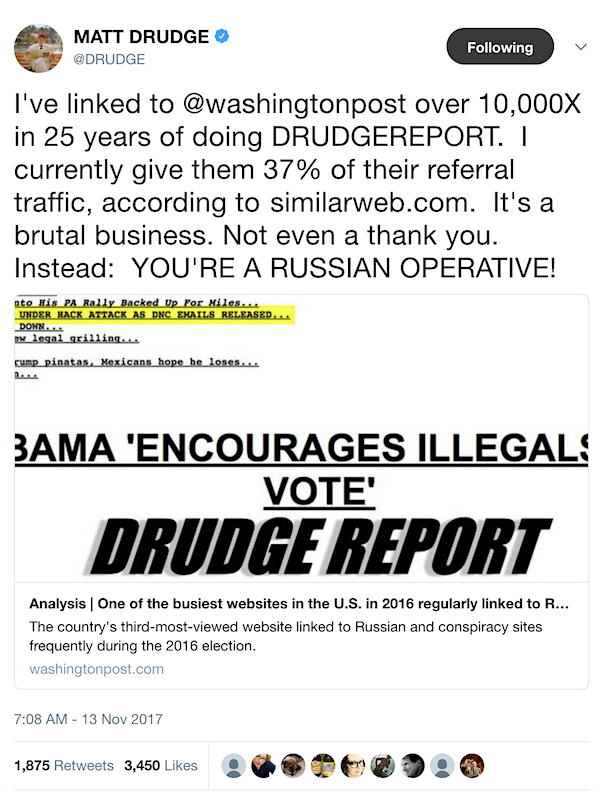 matt-drudge-russian-operative-20171113-tw