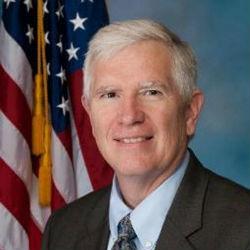 Rep. Mo Brooks, R-Ala.
