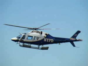 nypd-helicopter
